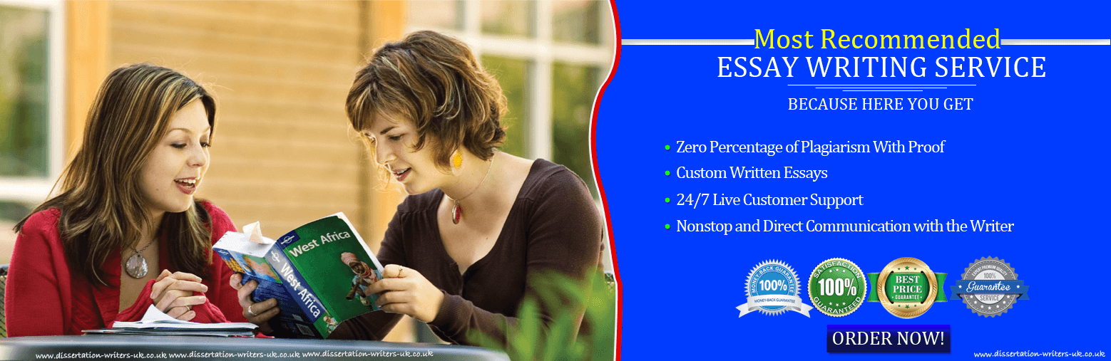 Cheapest essay writing services xenia oh